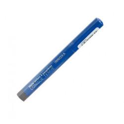 innoxa stylo ombre à paupière pourpre 1.4 g
