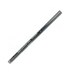 innoxa stylo précision yeux brun