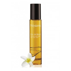 Polysianes Elixir de Monoï 100 ml