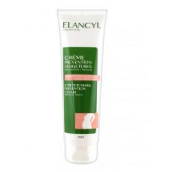 Elancyl Crème Prévention Vergetures 150 ml