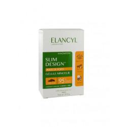 Elancyl Slim Design Gélule Minceur 60 Gélules