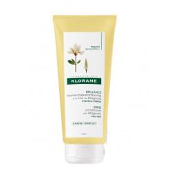 Klorane Baume Après-Shampooing à La Cire de Magnolia 200 ml