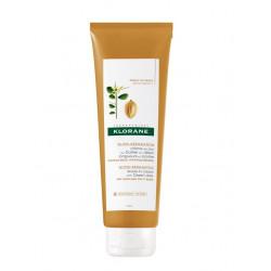 Klorane Crème de Jour Sans Rinçage au Dattier Du Désert 125 ml