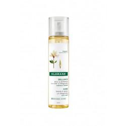 Klorane Eau de Brillance à La Cire de Magnolia 100 ml