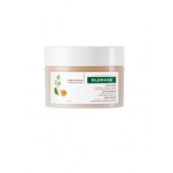 Klorane Masque à l'Huile d'Abyssinie 150 ml
