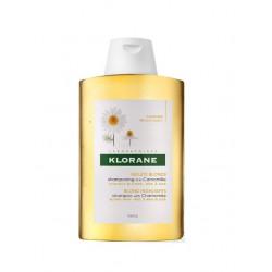 Klorane Shampooing à La Camomille 100 ml