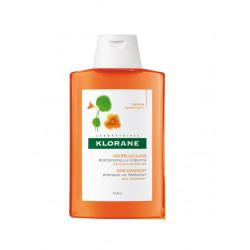 Klorane Shampooing à La Capucine 200 ml