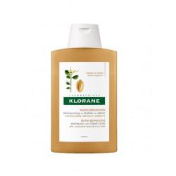 Klorane Shampooing au Dattier du Désert 200 ml