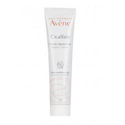 Avène Cicalfate Crème Réparatrice 40 ml