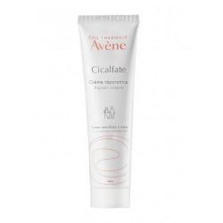 Avène Cicalfate Crème Réparatrice 100 ml