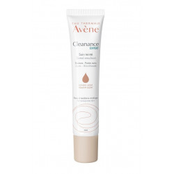 Avène Cleanance Expert Soint Teinté 40 ml