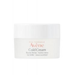 Avène Cold Cream Baume Lèvres 10 ml