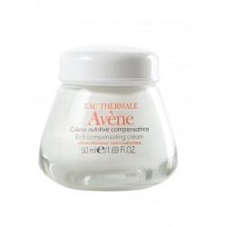 Avène Crème Nutritive Compensatrice 50 ml