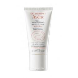 Avène Crème Peaux Intolérantes Riche 50 ml