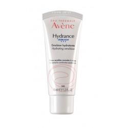 Avène Hydrance Légère Émulsion Hydratante 40 ml