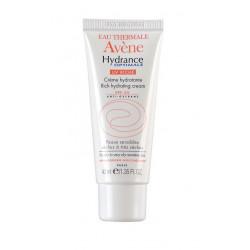 Avène Hydrance Optimale UV Riche Crème Hydratante SPF 20 40 ml
