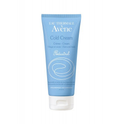Avène Pédiatril Cold Cream 100 ml