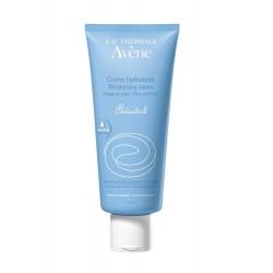 Avène Pédiatril Crème Hydratante 200 ml