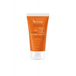 Avène Solaire Crème Teintée SPF 30 50 ml