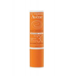 Avène Solaire Stick Lèvres SPF 30 3 g