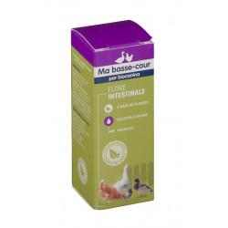 Biocanina Ma Basse-Cour Flore Intestinale 30 ml