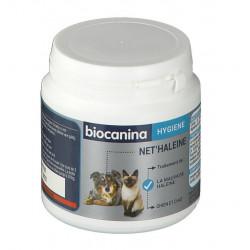 Biocanina Net'Haleine 85 g