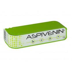 Aspivenin Pompe Anti-Venin