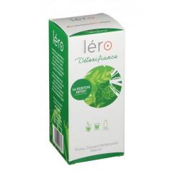 Léro Détoxifiance Purifiant 300 ml
