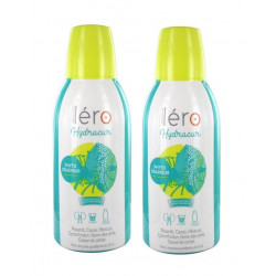 Léro Hydracur Phytodraineur 2 x 450 ml