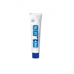 Halita Dentifrice 75 ml