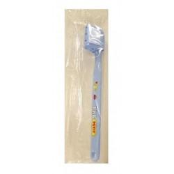 Crinex PHB Small Toothbrush Child