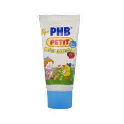 Crinex PHB Petit Dentifrice Enfant 2 à 5 Ans 50 ml
