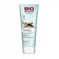 Bio Beauté By Nuxe Shampooing Usage Fréquent 200 ml