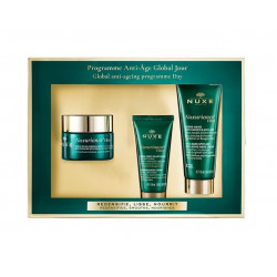 Nuxe Nuxuriance Ultra Global Anti-Ageing Programme Day
