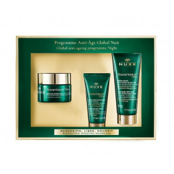 Nuxe Nuxuriance Ultra Programme Anti-Âge Global Nuit
