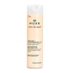 Nuxe Rêve de Miel Ultra Comforting Body Cream 200 ml