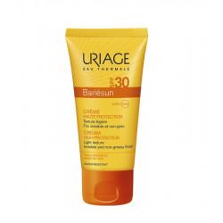 Uriage Bariésun Crème SPF 30 50 ml