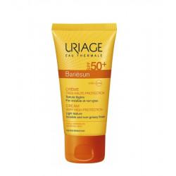 Uriage Bariésun Crème SPF 50+ 50 ml