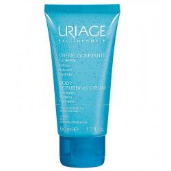 Uriage Crème Gommante Corps 50 ml
