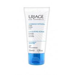 Uriage Gommage Intégral 50 ml