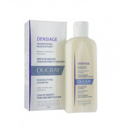 Ducray Densiage Shampooing Redensifiant 200 ml