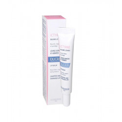 Ducray Ictyane Baume Lèvres 15 ml