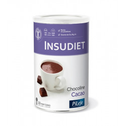 Pileje Insudiet Chocoline 300 g
