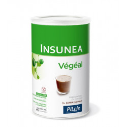 Pileje Insunea Végéal Chocolat 300 g