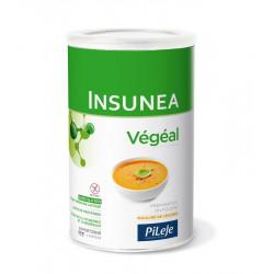 Pileje Insunea Végéal Mouliné de Légumes 300 g