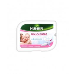 Humer Baby Nose Blower