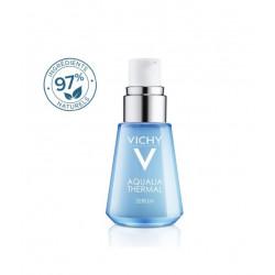 Vichy Aqualia Thermal Serum Face 30 ml