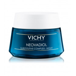Vichy Neovadiol Substitutive Complex Night 50 ml