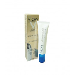 Vichy Neovadiol Gf Substitutive Complex Lips and Eyes 15 ml