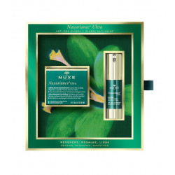 Nuxe Nuxuriance Ultra Anti-Âge Global